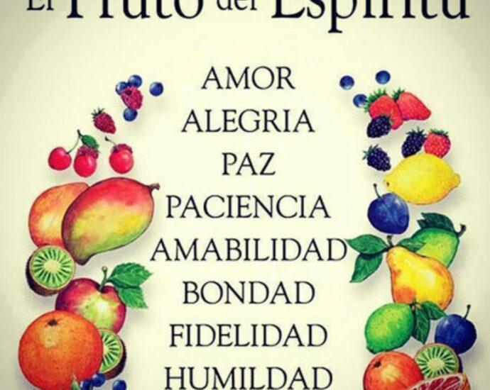 frutos-espiritu-santo