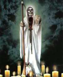 santa-muerte