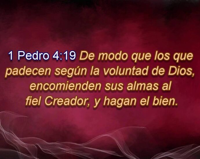 versiculos-biblicos